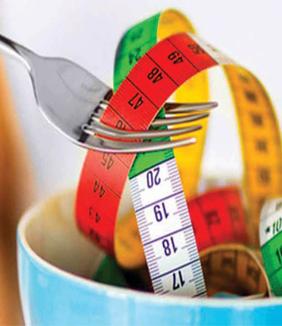 dietas no todas son iguales ni saludables